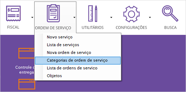categoria_de_servi_os.png