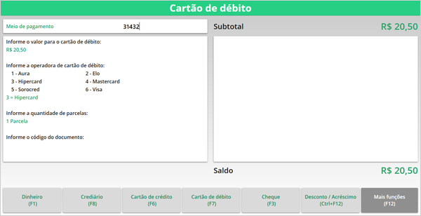 n_mero_do_documento_d_bito.png