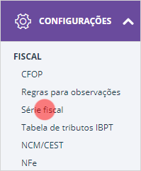 S_rie_fiscal.png