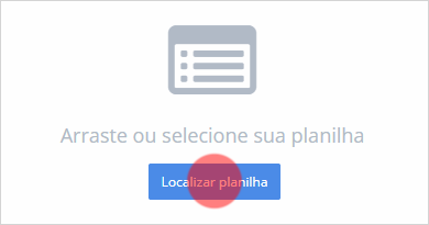 localizar_planilha.png
