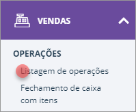 lote_06.PNG