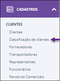 classifica_ao_clientes.jpg