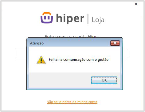 Preparando_o_ambiente_para_instala__o_do_Hiper_no_Windows_10_-05.png