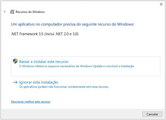 Preparando_o_ambiente_para_instala__o_do_Hiper_no_Windows_10_-01.png