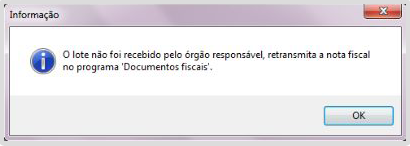 Preparando_o_ambiente_para_instala__o_do_Hiper_no_Windows_10_-03.png
