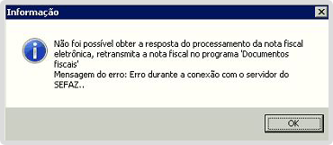 Preparando_o_ambiente_para_instala__o_do_Hiper_no_Windows_10_-04.png