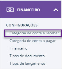 menu_categoria_recebimento.jpg